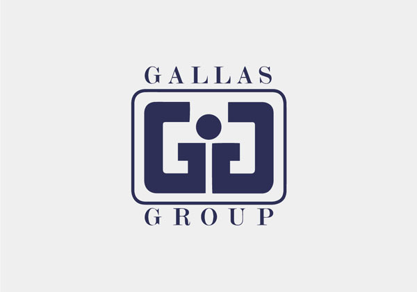 Gallas Group - Immagine di riempimento - Logo