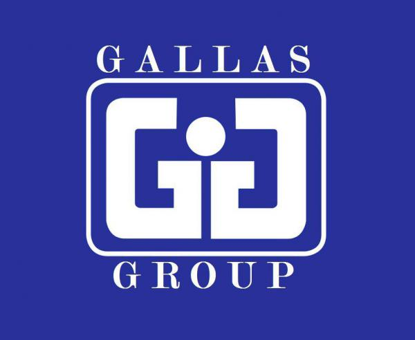 Grande novita' da oggi....arriva l'Area Clienti Gallas Group!