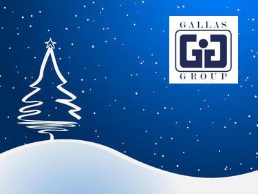 Badanti, colf, assistenti domiciliari: Festivita' di Dicembre